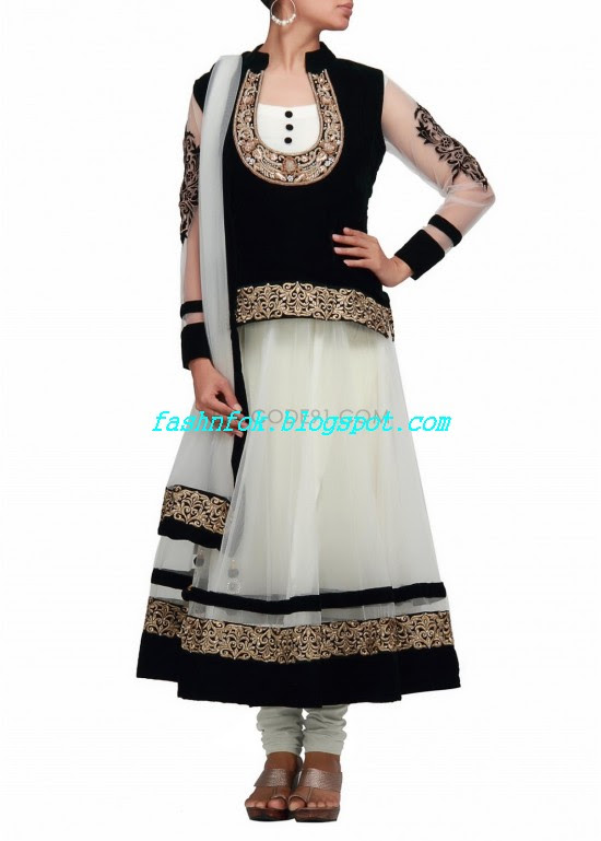 Anarkali-Umbrella-Fancy-Embroidered-Frock-New-Fashion-Outfit-for-Girls-by-Designer-Kalki-16