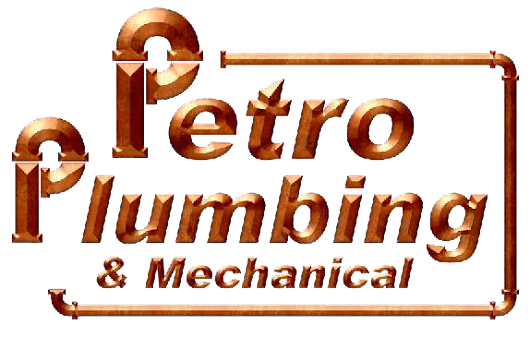 "Petro Plumbing & Mechanical | Where Does The Word ""Plumber"" Come From?"