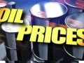Industry experts see $70/barrel oil price in 2019