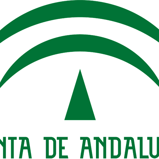 Decree of the tourist accomodation in Andalusia