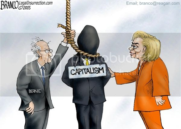 Branco Cartoons photo Save-Capitalism-600-LI1_zpsceq2q5ds.jpg