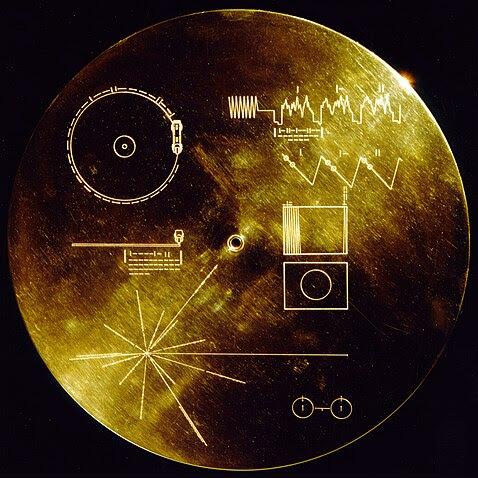 Αρχείο:The Sounds of Earth Record Cover - GPN-2000-001978.jpg