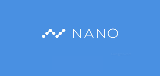 What is Nano (XRB) - Everything You Want to Know - CoinGyan