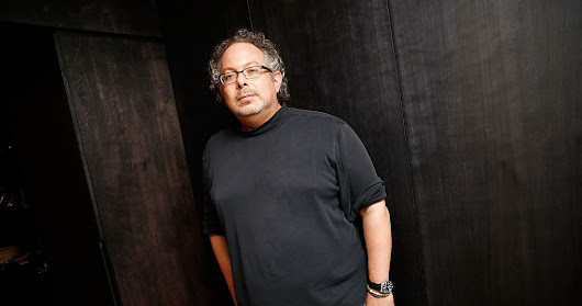 Magic Leap Could Be Looking at an $8 Billion Valuation