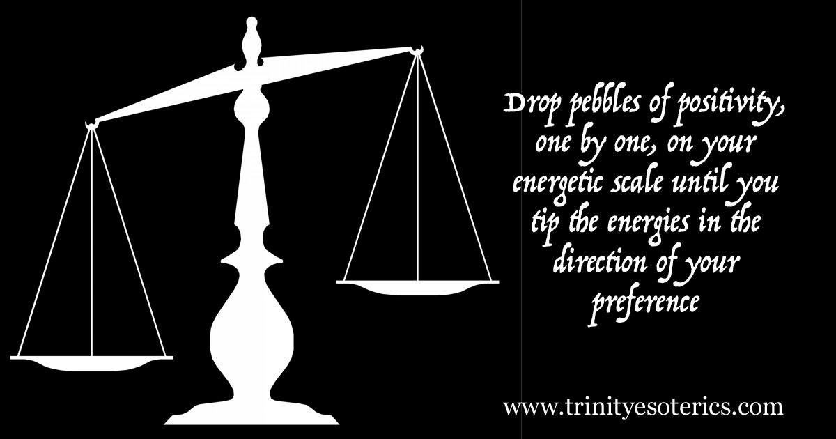 http://trinityesoterics.com/wp-content/uploads/2017/02/droppebblesofpositivityonyourenergeticscale.jpg