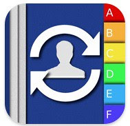 [iPhoneApp]SyncyFB for Facebook (Browse+Sync)