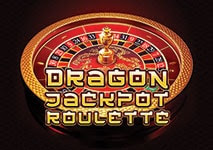 Win four progressive jackpots with dragon jackpot roulette İpsala