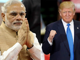 India-US trade relationship have most friction: White House - Oneindia
