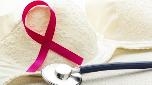 8 myths and facts about cervical cancer