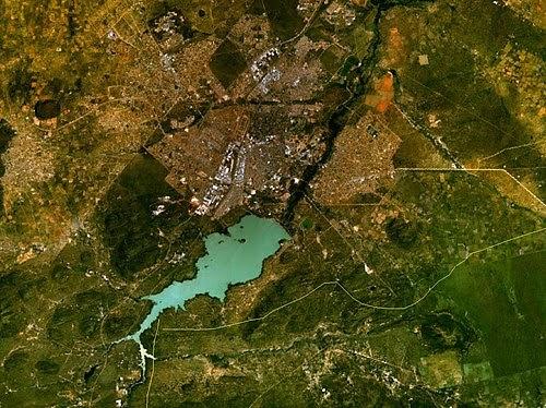 Mining Jobs in Botswana