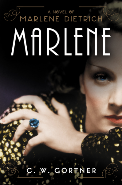 02_Marlene