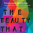 Review: The Beauty That Remains