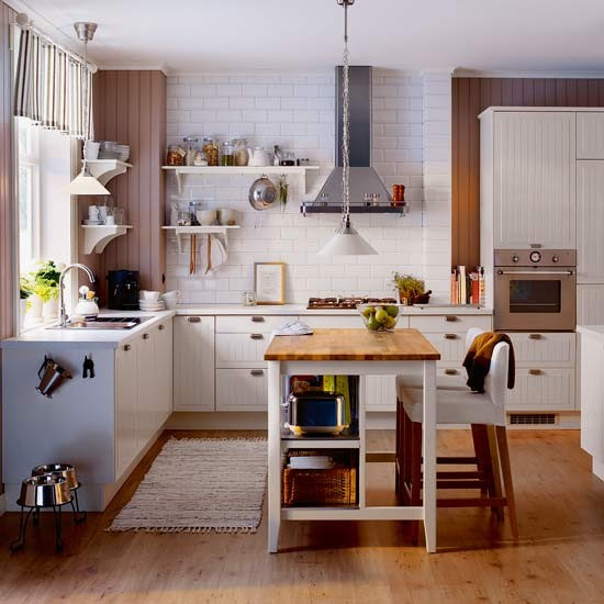 Magnificent Free Standing Kitchen Islands with Seating 550 x 550 · 68 kB · jpeg