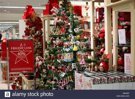 Christmas Decorations Orlando Fl   www.indiepedia.org