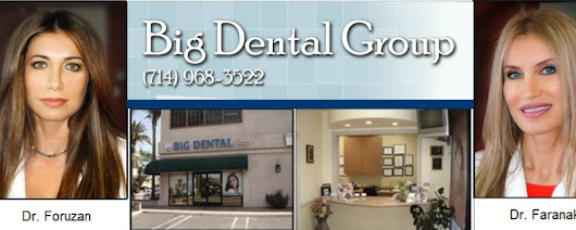 Big Dental Group | Dentists in 18682 Beach Blvd - Huntington Beach CA - Reviews - Photos - Phone Number