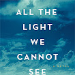 Review: 'All the Light We Cannot See' by Anthony Doerr