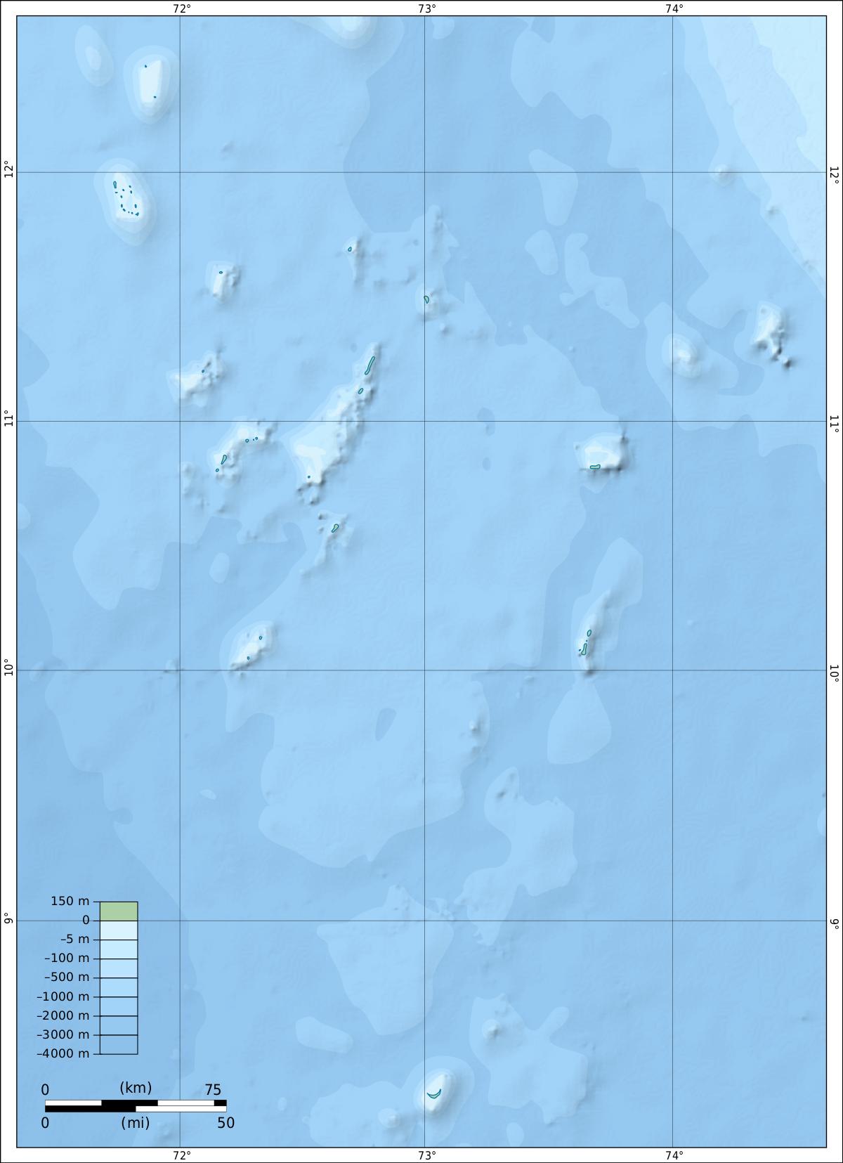 Perumal Par Wikipedia