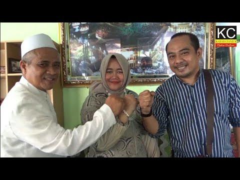 Al Fatmah Launching Grand Darussalam Tour & Travel