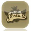 (Kickass Torrents) DLM Search for Synology NAS Download Station | SynoBoost