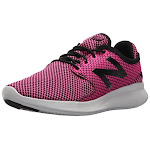 New Balance Women's Balance FuelCore Coast V3 Running Shoe