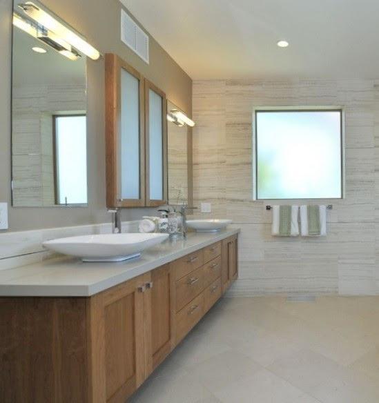 mobili su misura- arredamenti su misura di qualità: arredo bagno ... - Arredo Bagno Su Misura