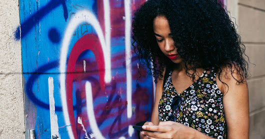 Can Social Media Make You Feel Lonely? Scrolling Might Affect Your Well Being, Study Says