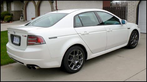 2008 Ibanez Wiring Diagram:Acura Car Gallery