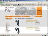 PILO CNC MACHINED BYCICLE PARTS