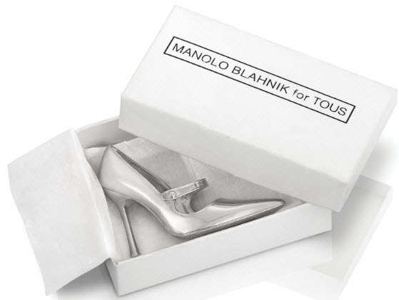 http://www.shefinds.com/files/2011/03/Manolo-Blahnik-for-Tous-box.jpg