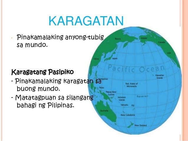 Saang Bahagi Matatagpuan Ang Pilipinas - Fuaad Shah
