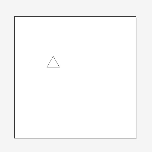 triangle-background-tut-02