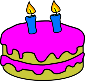 236966 Birthday Cake Photos Free  Royaltyfree Stock