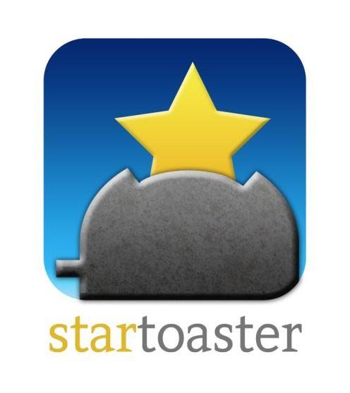http://www.startoaster.com/