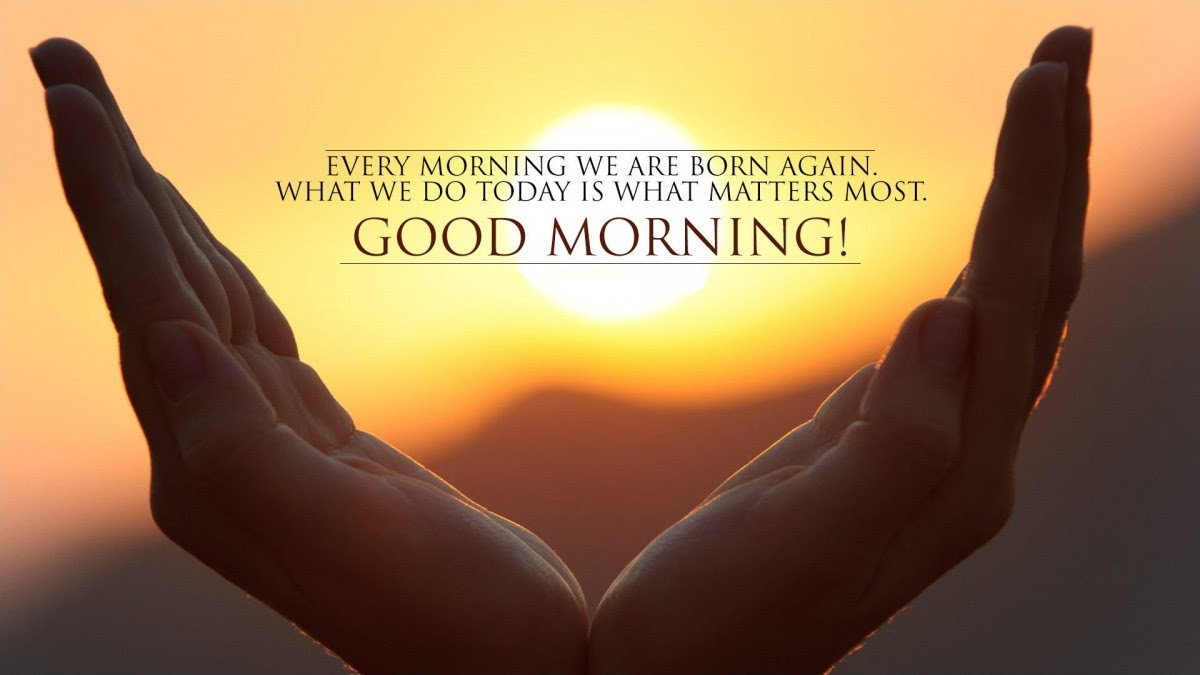 Sunrise Quotes Sunrise Sayings Sunrise Picture Quotes