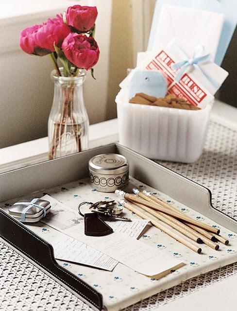 office_via_StyleatHome_interiordesign