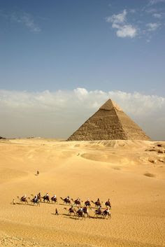 Egypt #travel #photo