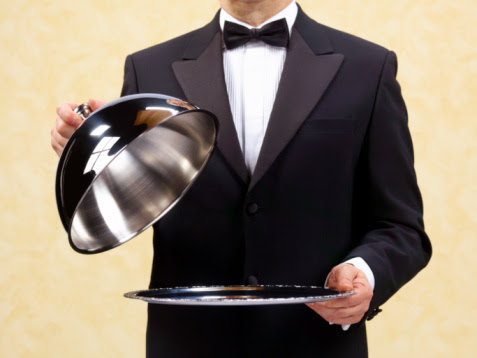 The easiest way to (not) lose guests - a quick advice for the restaurant owners