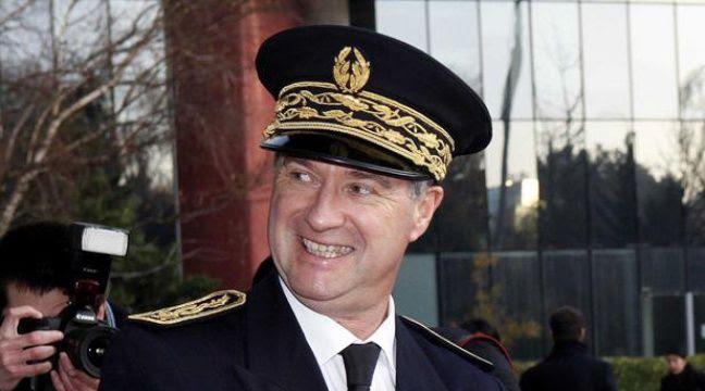 Le préfet de Corse menacé de mort