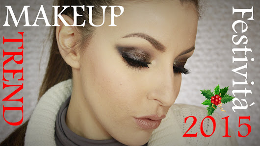 MAKE UP TREND Feste 2015 - WEGIRLS
