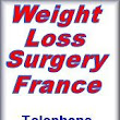 gastric band surgery - Burn Calories Fast With Strength TrainingCompare...