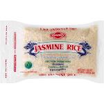 Dynasty Rice, Jasmine - 32 oz