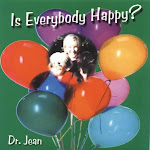 Melody House DJ-D05 Is Everybody Happy- CD