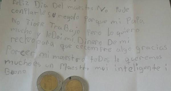 carta_a_maestro