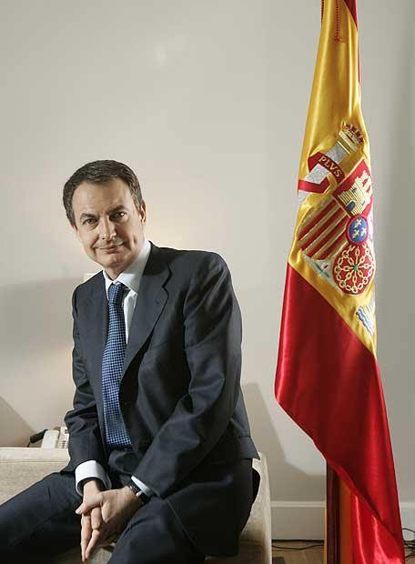 http://www.elpais.com/recorte/20070115elpepinac_5/LCO340/Ies/Jose_Luis_Rodriguez_Zapatero_presidente_Gobierno.jpg