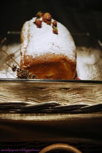 cake cesto