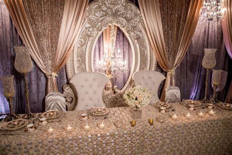 victorian wedding   Victorian Wedding Theme Decor Wedding