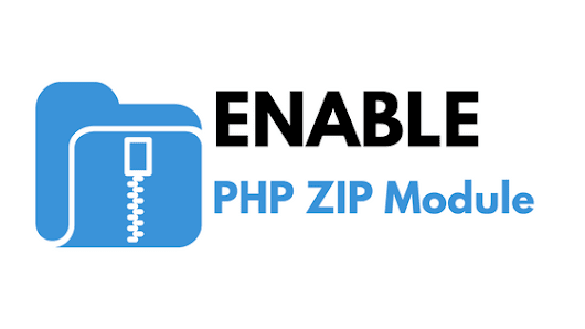 How to Enable PHP Modules in WHM | Wordpress Guidance for Beginner's