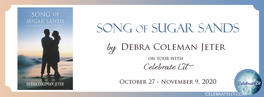 Song of Sugar Sands