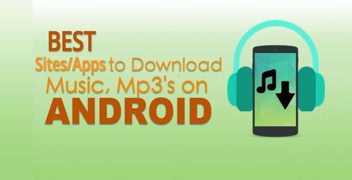 Best Android App For Downloading Music Videos Michaelfuture S Diary
