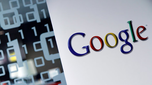 Email spam targets Google users with malicious link